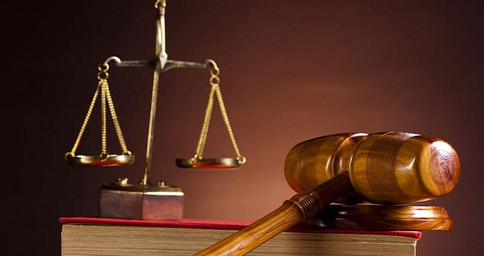 Hukuki Çeviri Yaparak Para Kazanmak