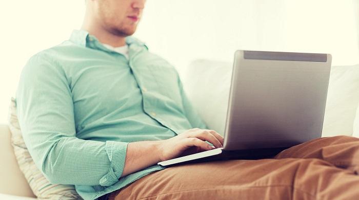 Kimler Blog Yazarlığı Yaparak Para Kazanabilir?