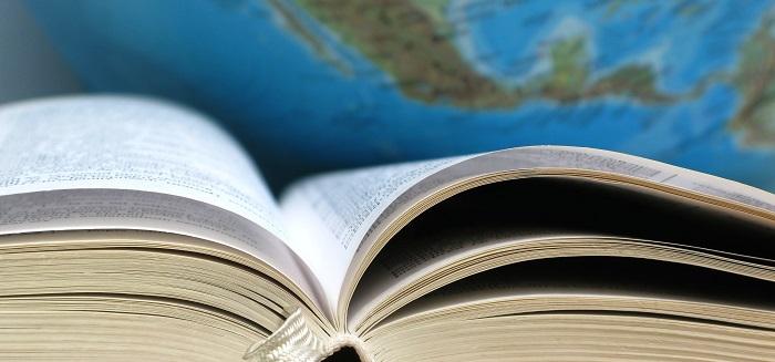 Kitap Çevirisi Yaparak Para Kazanmak