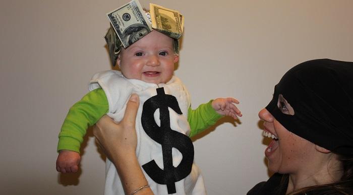 Kostüm Dikerek Ne Kadar Para Kazanılır?