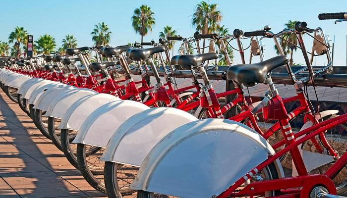 Otomobil ve Bisiklet Kiralayarak Para Kazanmak için Hangi Yöntemler İzlenir?