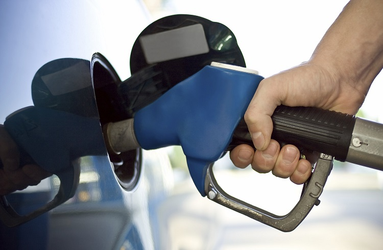 Petrol 10 Ayın En Kötü Haftalık Performansını Gösteriyor