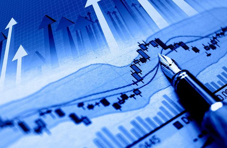 Piyasalar TCMB Beklenti Anketini İzliyor