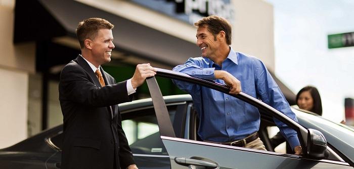 Rent A Car Açarak Para Kazanmak