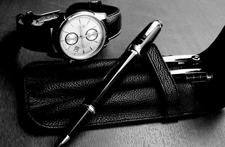 Saatçilik Sektörünün Devlerinden Montblanc Firmasına Ait En Pahalı 10 Saat