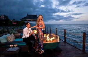 Sadece Zengin Çiftlerin Yapabileceği 10 Eğlenceli Aktivite
