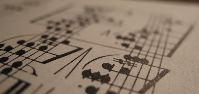 Şarkı Yazarak Para Kazanmak İçin Hangi Yöntemler İzlenmeli?