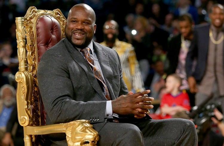 Tüm Zamanların En Zengin 10 NBA Yıldızı