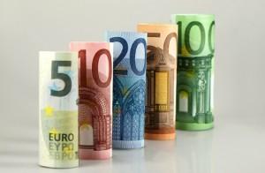 Türkiye'nin Euro'ya Geçişi Hedefleniyor