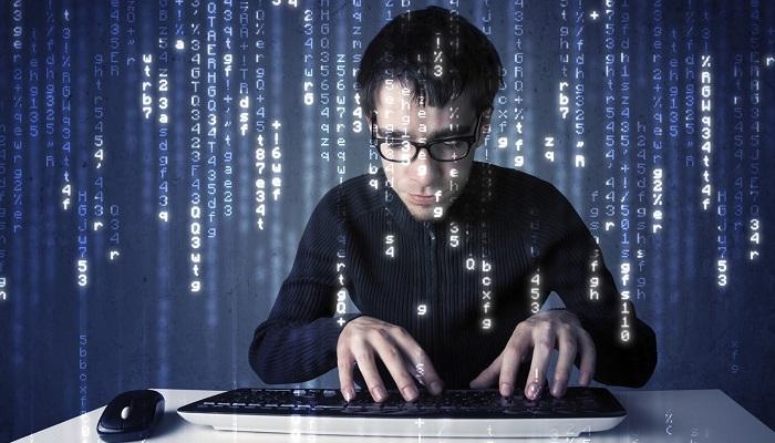 Bilgisayar Programcılığı