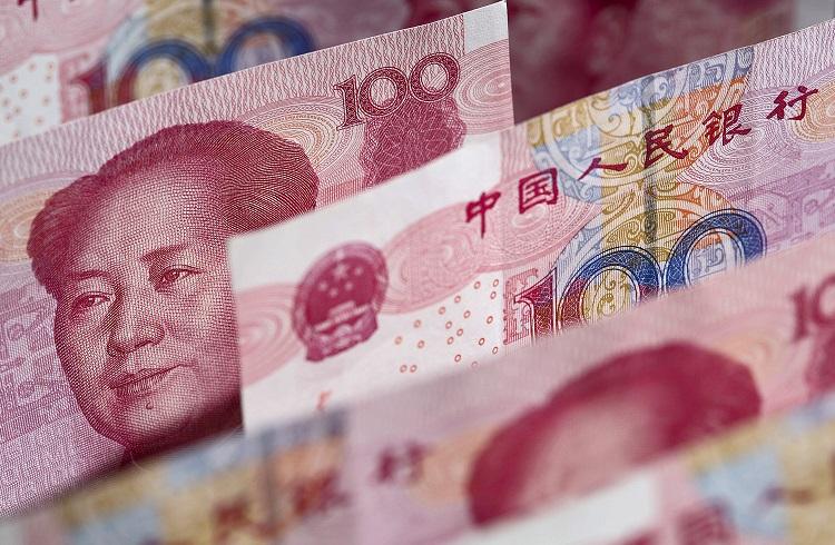 Yuan 5 Yılın En Kötüsünü Gördü