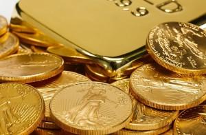 Altın İşlemleri Nasıl ve Nerede Yapılır? Para Kazanmak için Öneriler