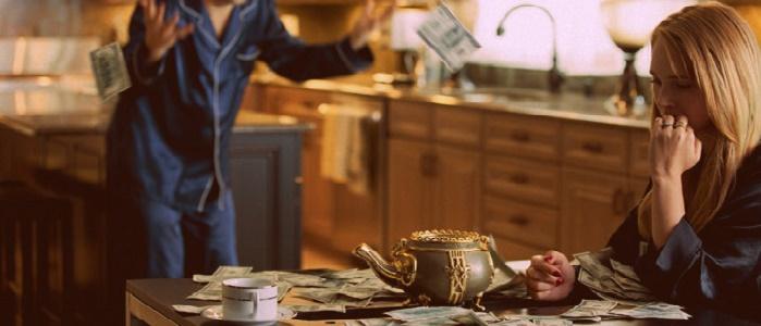 Antika Eşya Satarak Ne Kadar Para Kazanılır?