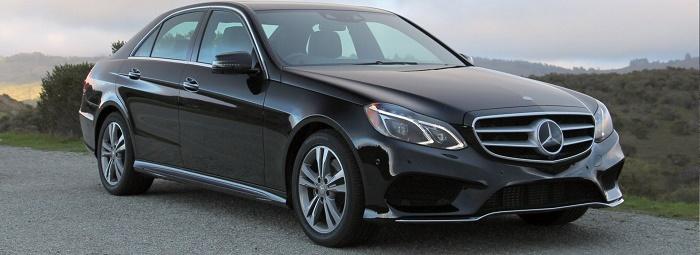 Araba Alıp Satarak Para Kazanmak için Hangi Yöntemler İzlenir?