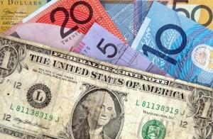 AUD/USD Paritesine Nasıl Yatırım Yapılır?