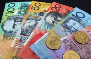 Avustralya Doları Ticareti Nasıl Yapılır? Avustralya Dolarından Para Kazanmak için Öneriler