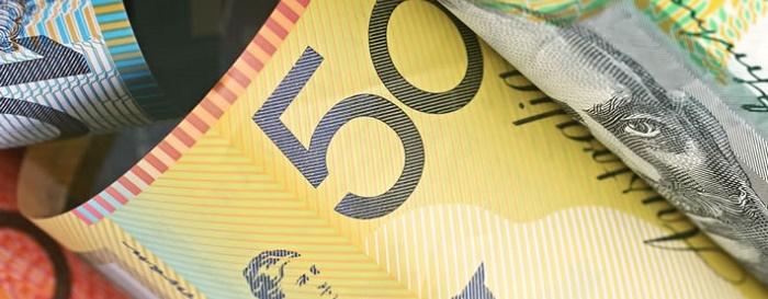 Avustralya Dolarından Para Kazanmak için Öneriler