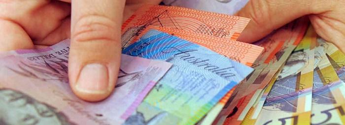 Bankada Avustralya Doları Ticareti Nasıl Yapılır?