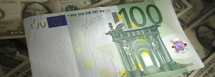 Bankada Euro Ticareti Nasıl Yapılır?