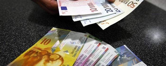 Bankada İsviçre Frangı Ticareti Nasıl Yapılır?