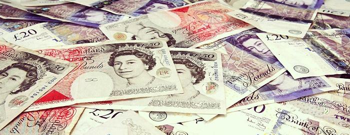 Bankada Sterlin Ticareti Nasıl Yapılır?