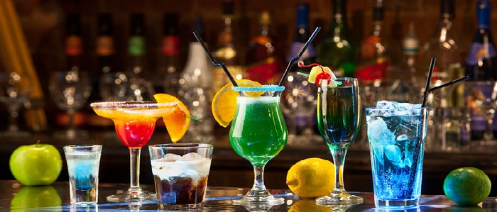 Bar Açarak Para Kazanmak
