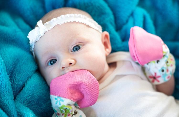 Bebek Ürünleri Satarak Para Kazanmak