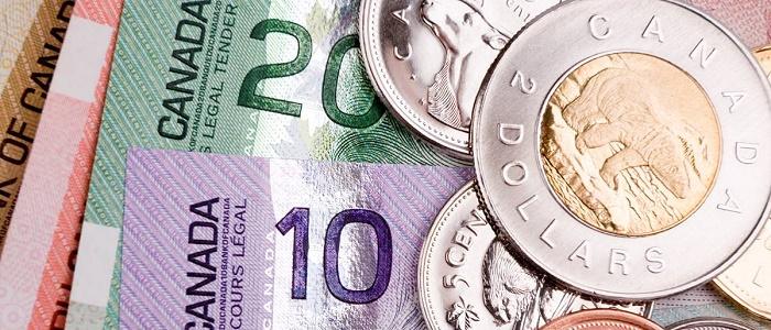 Borsa Piyasasında Kanada Doları Yatırımı Nasıl Yapılır?
