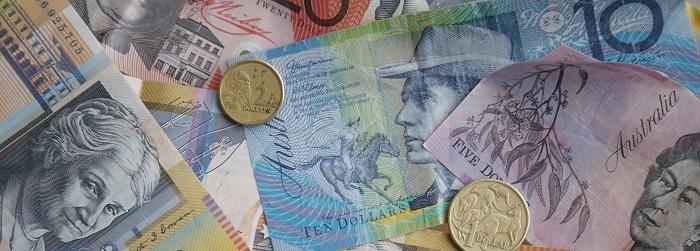 Borsada Avustralya Doları Ticareti Nasıl Yapılır?
