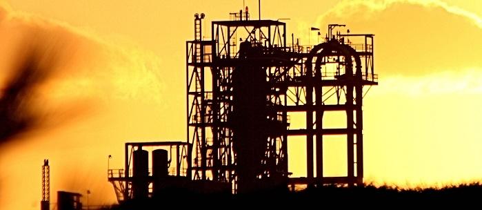 Borsada Petrol Ticareti Nasıl Yapılır?