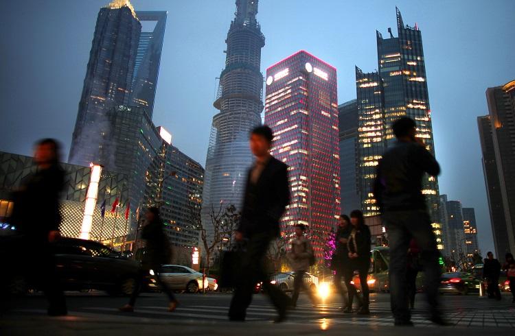 Çin Etkisiyle Küresel Endekslerde Düşüşler Devam Ediyor