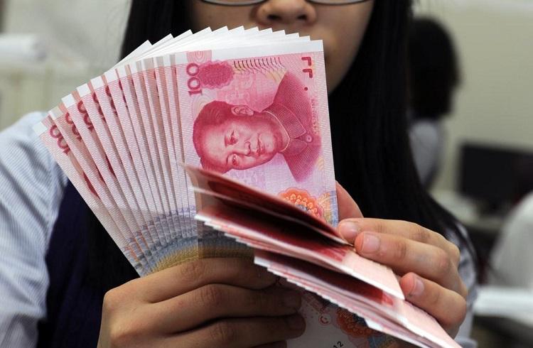 Çin Merkez Bankası Piyasaya Yuan Enjekte Etmeye Devam Ediyor!