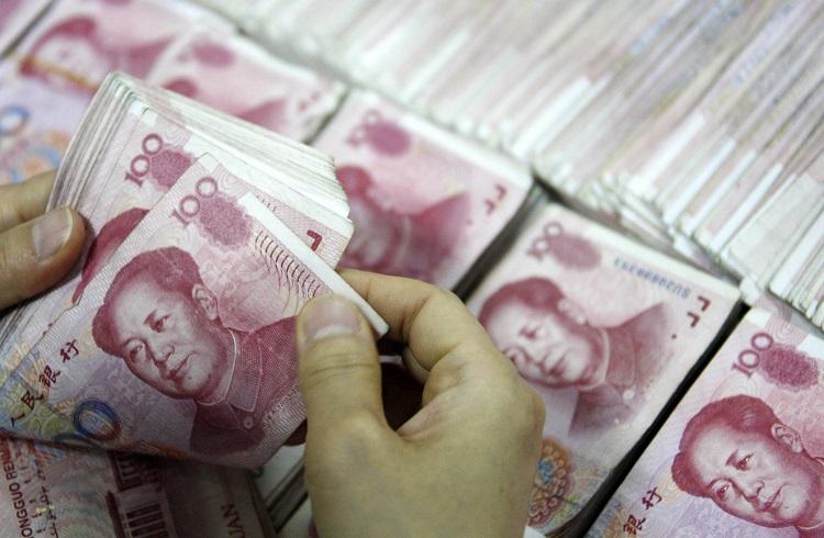 Çin Merkez Bankası'nın Hamleleriyle Yuan Değer Kazanmaya Başladı!