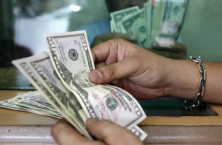 Dolar Türk Lirası Karşısında Kazanımlarını Genişletmeye Devam Ediyor!