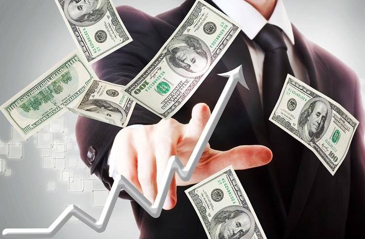 Dolar Türk Lirası Karşısında 2.98'i Aştı!