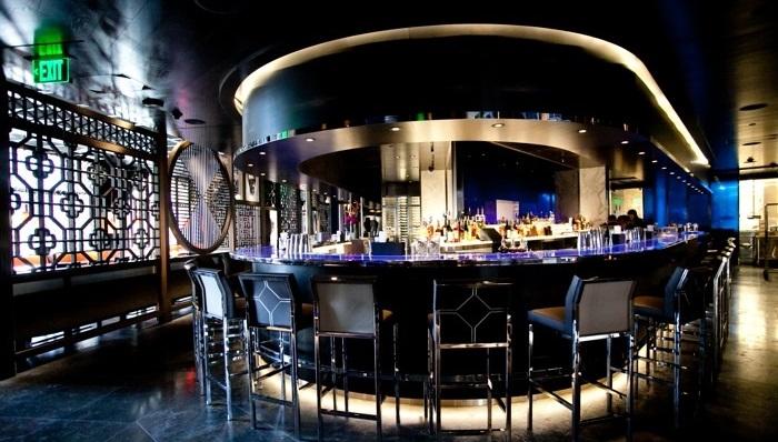 Hakkasan Restaurant - Nevada/Las Vegas