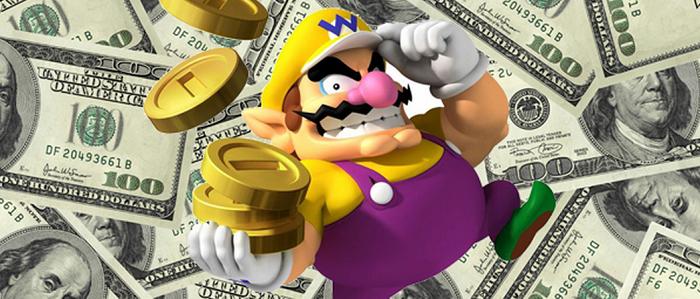 Eğlence Sektöründen Ne Kadar Para Kazanılır?
