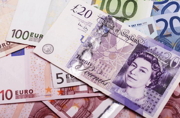 EUR/GBP Paritesine Nasıl Yatırım Yapılır?