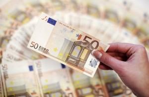 Euro Ticareti Nasıl Yapılır? Euro
