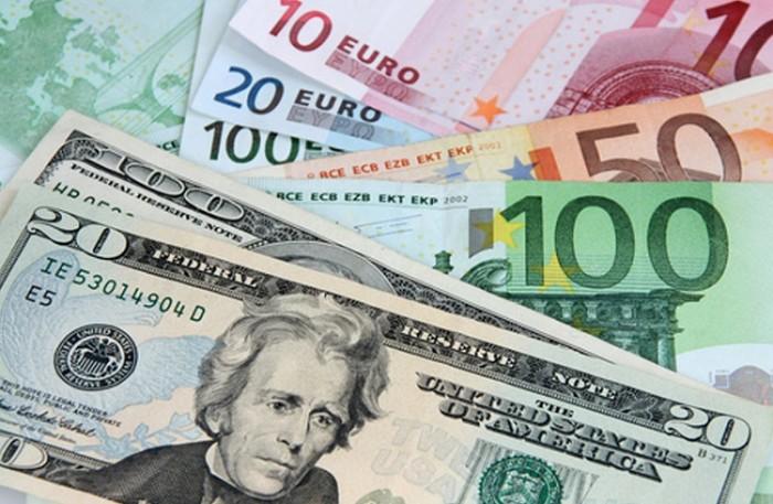 EUR/USD Paritesine Yatırım Yaparak Para Kazanmak