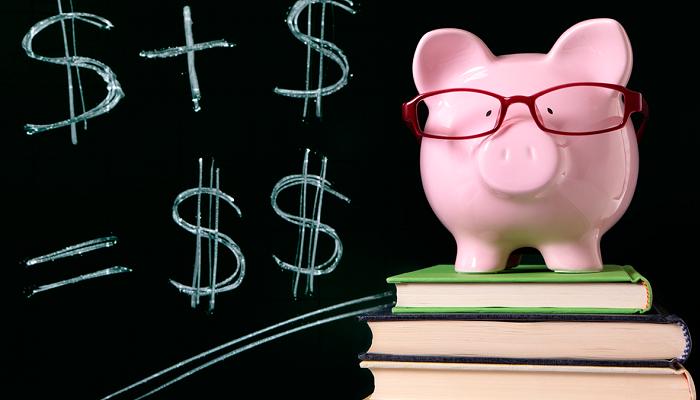 Evde veya Online Ders Vererek Ne Kadar Para Kazanılır?