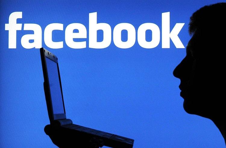 Facebook 1 Milyar Dolar Net Karla Tarihi Rekorunu Kırdı!