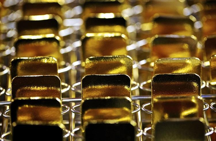Fed Kararları Altının Seyrini Hangi Yönde Etkileyecek?