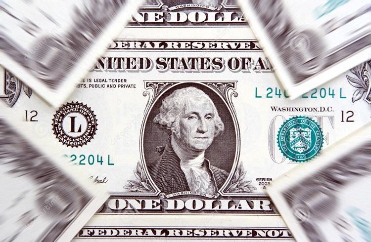 FED'in Gösterge Faizini Sabit Tutması Dolar/TL'yi Nasıl Etkiledi?