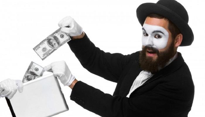 Figüranlık Yaparak Ne Kadar Para Kazanılır?