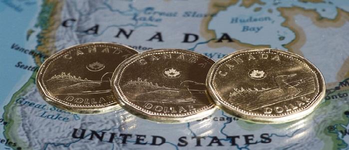 Forex Piyasasında Kanada Doları Yatırımı Nasıl Yapılır?
