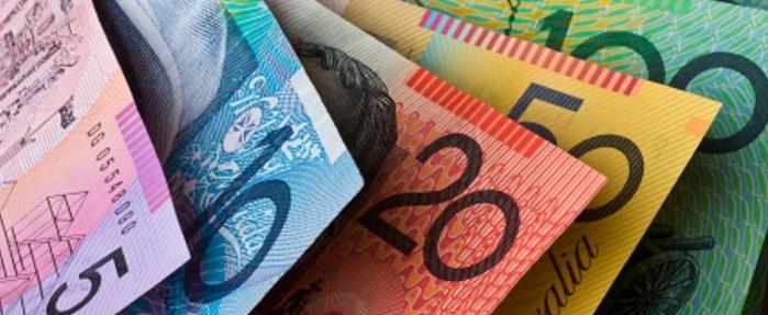 Forex Piyasasında Avustralya Doları Ticareti Nasıl Yapılır?