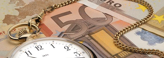 Forex Piyasasında Euro Ticareti Nasıl Yapılır?