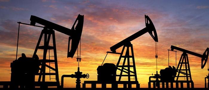 Forex Piyasasında Petrol Ticareti Nasıl Yapılır?