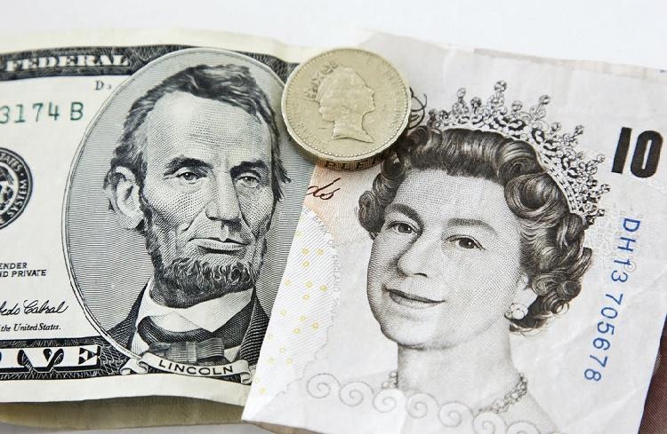 GBP/USD Paritesine Nasıl Yatırım Yapılır?